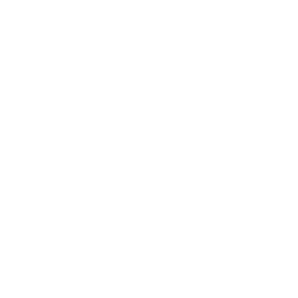 WiMLDS