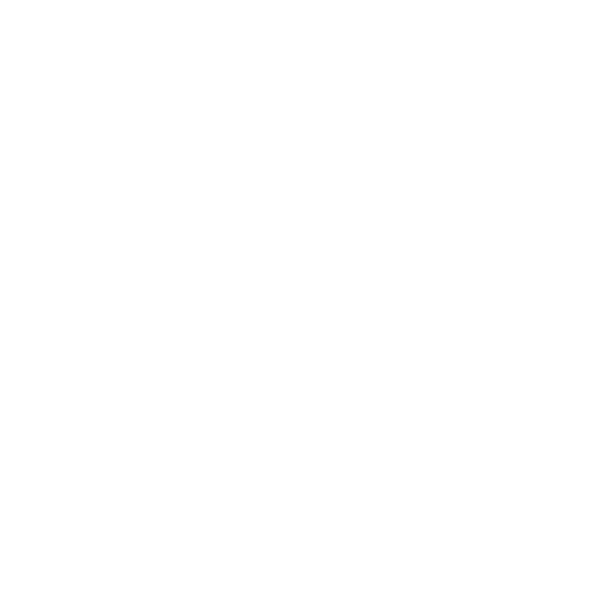 Women In Tech In New York and New Jersey