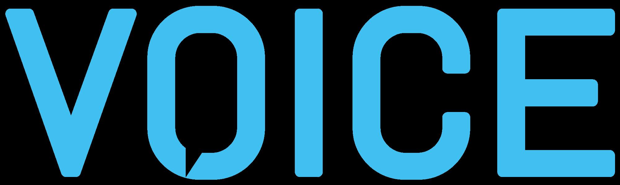 voice_logo_blue_transparent