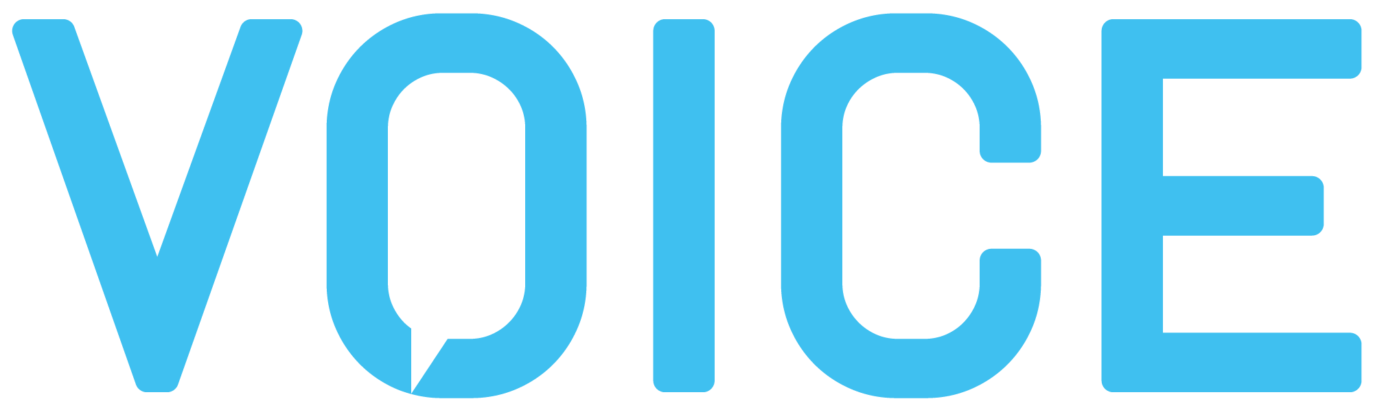 voice_logo_blue_transparent