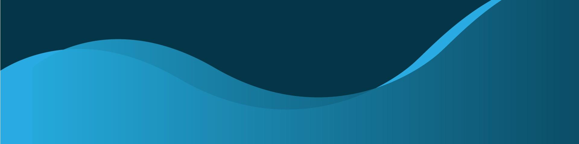 wave-hero_blog.jpg