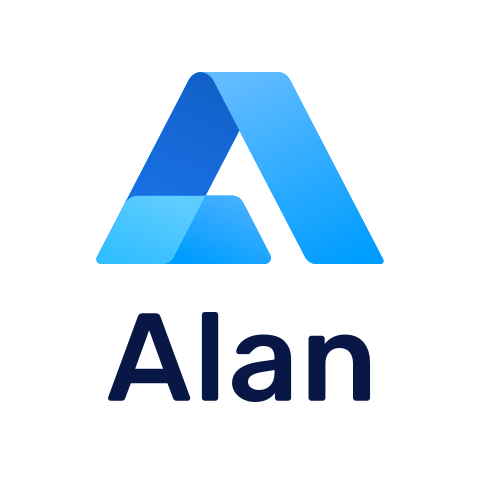alan-logo-vertical-color