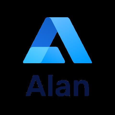 alan-logo-vertical-color