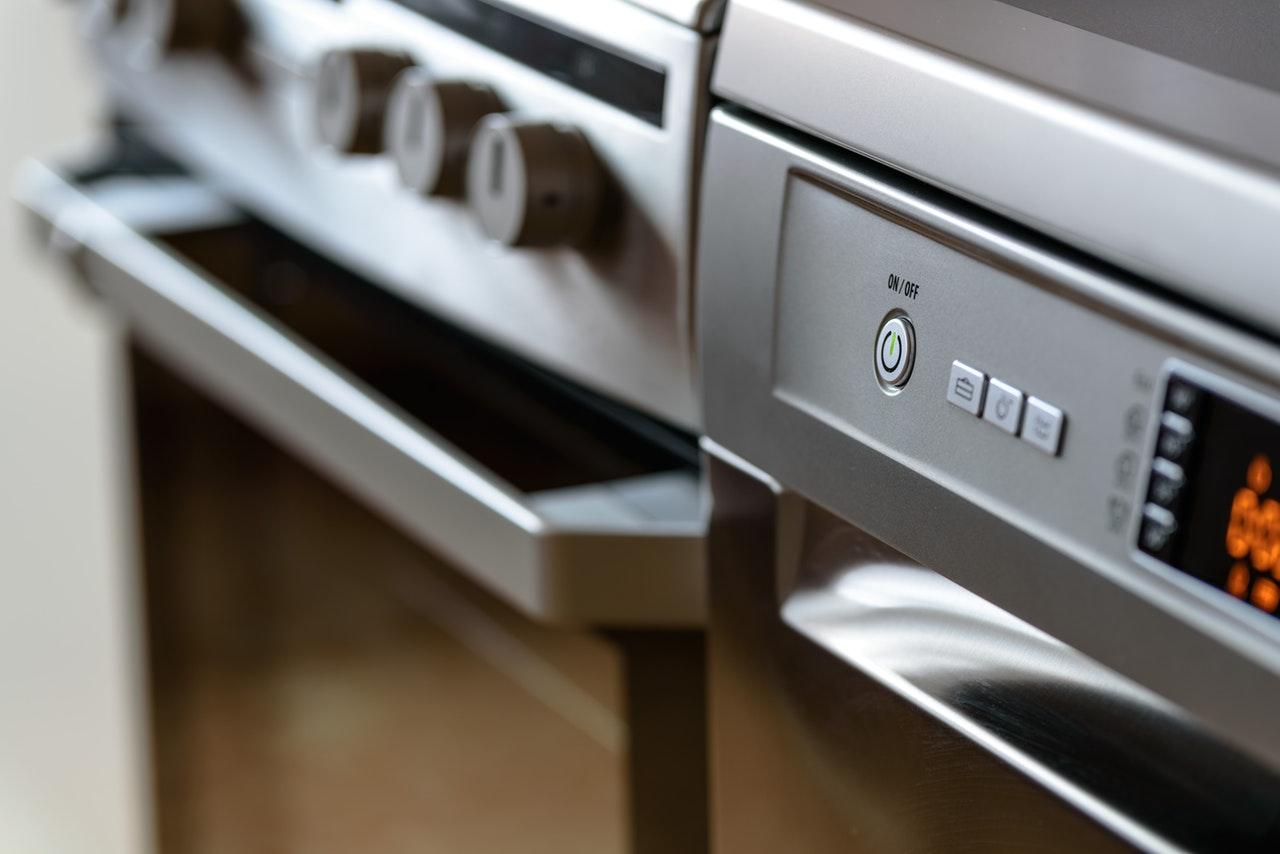 amazon alexa smart home skill