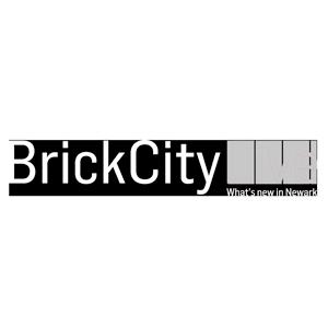 BrickCityLive