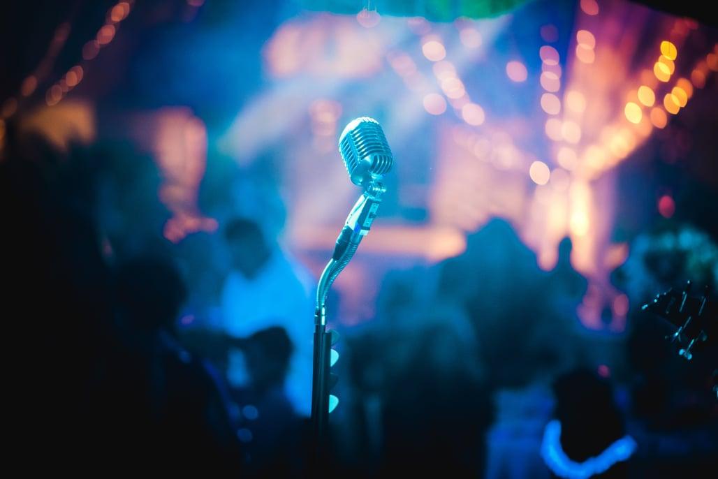best-voice-conferences-2020
