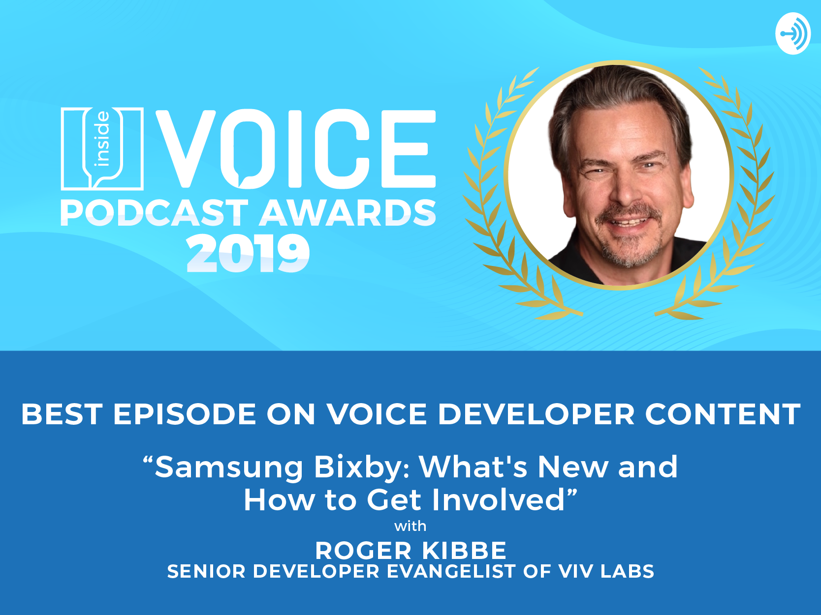 best_episode_on_voice_developer_content_podcast
