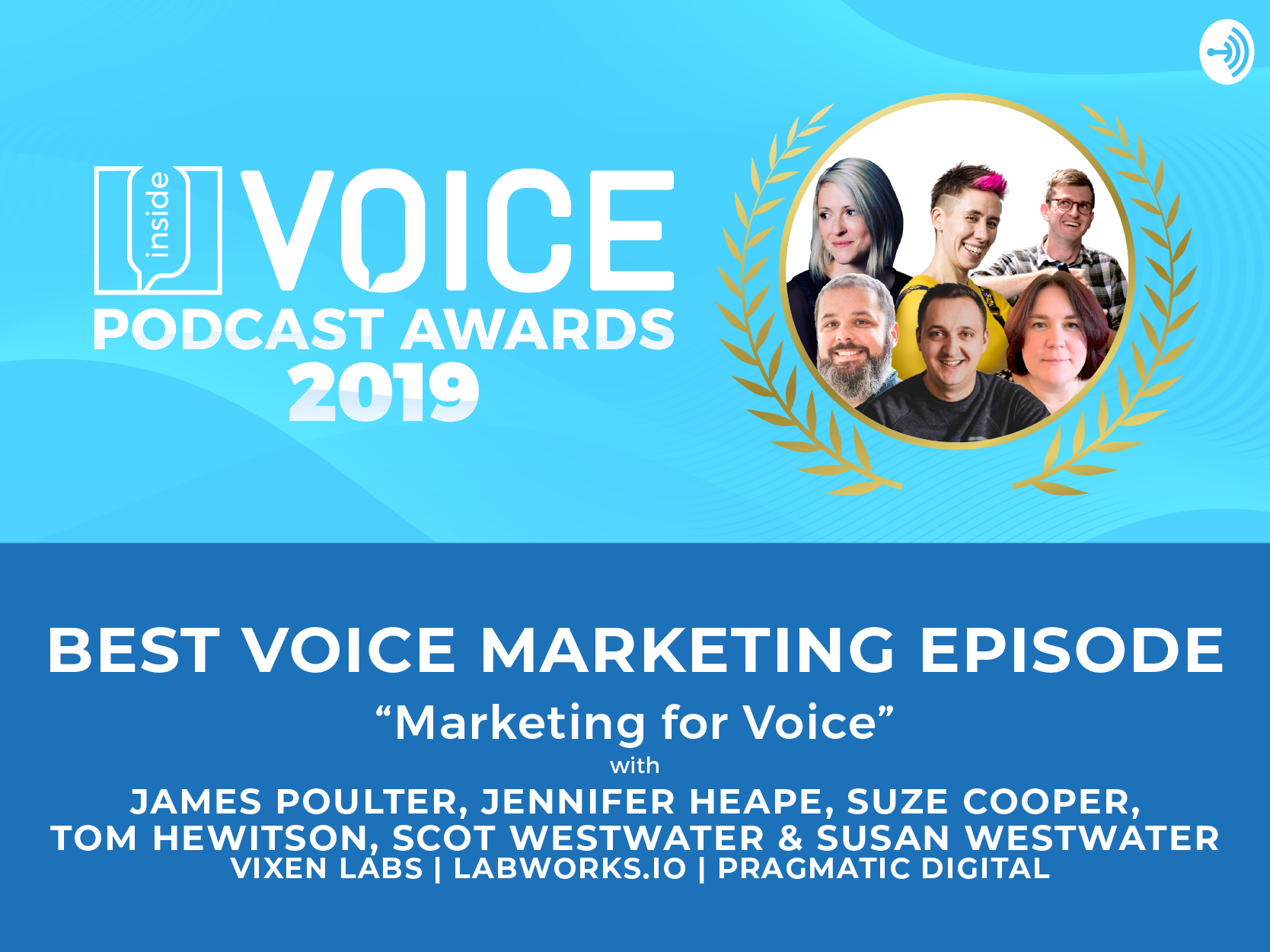 best_voice_marketing_episode_podcast