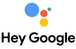 hey-google-1