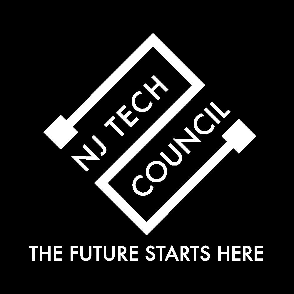 New Jersey Tech Council