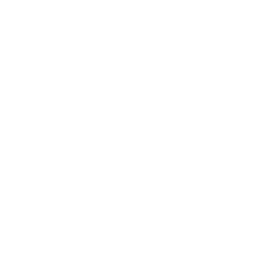 New Jersey Tech Council