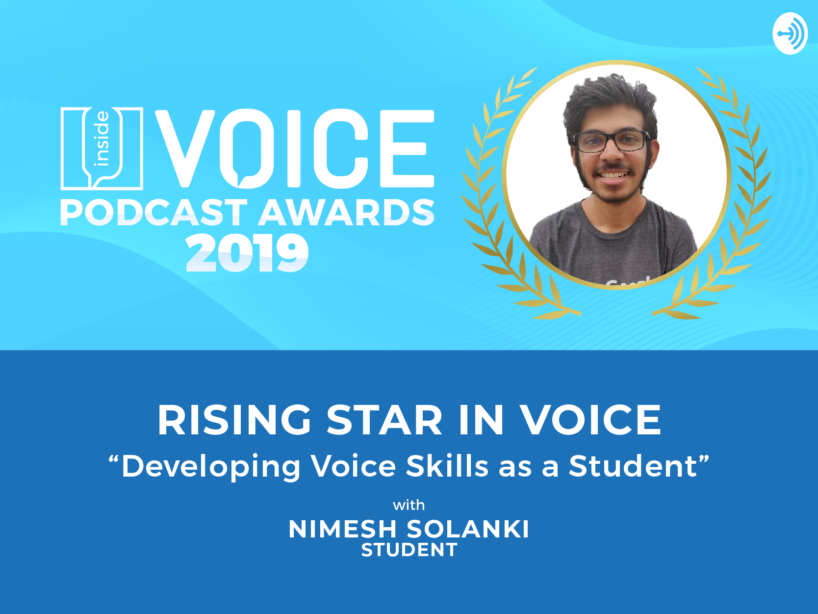 rising_star_in_voice_podcast