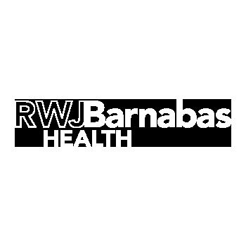 rwjbh-logo-white