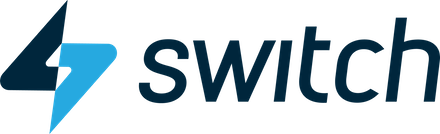 switch_logo_navy_and_blue-440