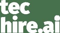 techire_fulllogo_white