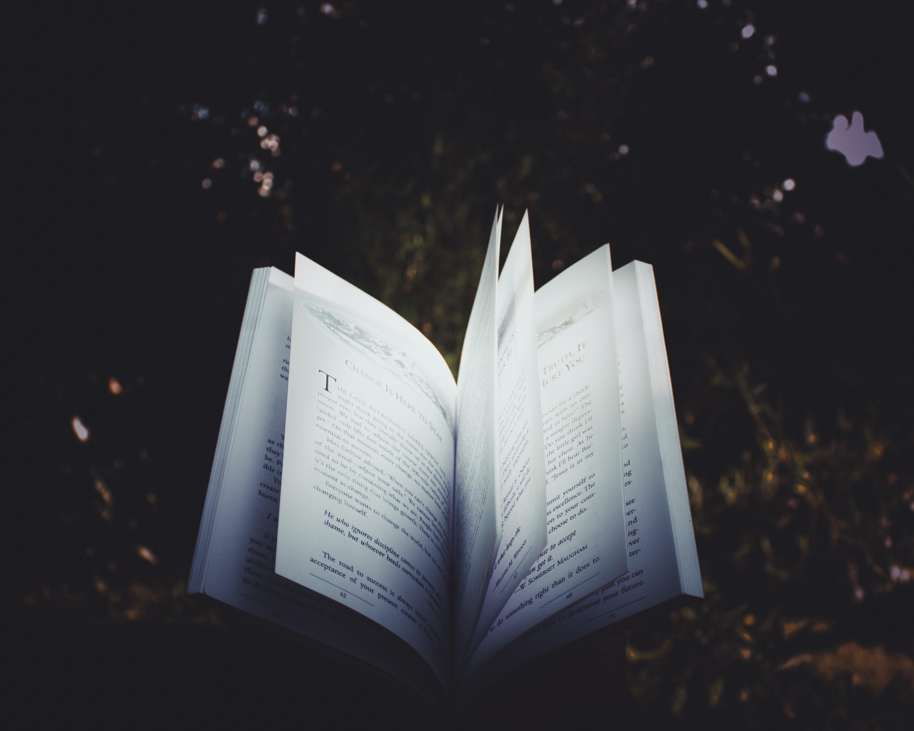 tellables conversational storytelling