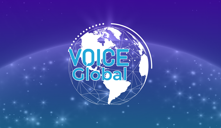 virtual online voice tech conference-1