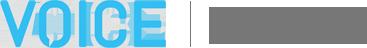 voice-summit-logo-2