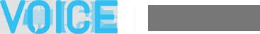 voice-summit-logo