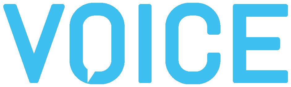 voice_logo (1)-1
