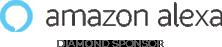 Amazon Alexa-diamond-below