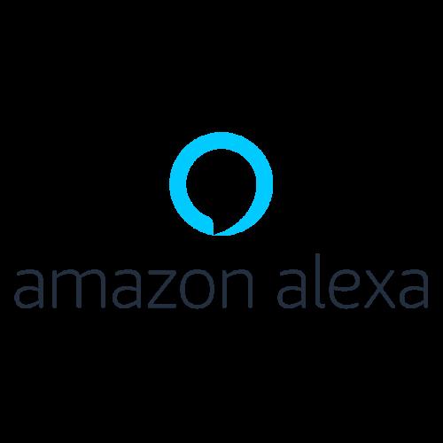 Amazon Alexa-square_trans