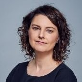 Angela Stengel