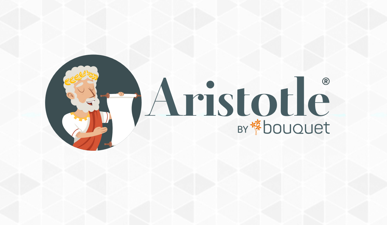 Aristotle Bouquet AI