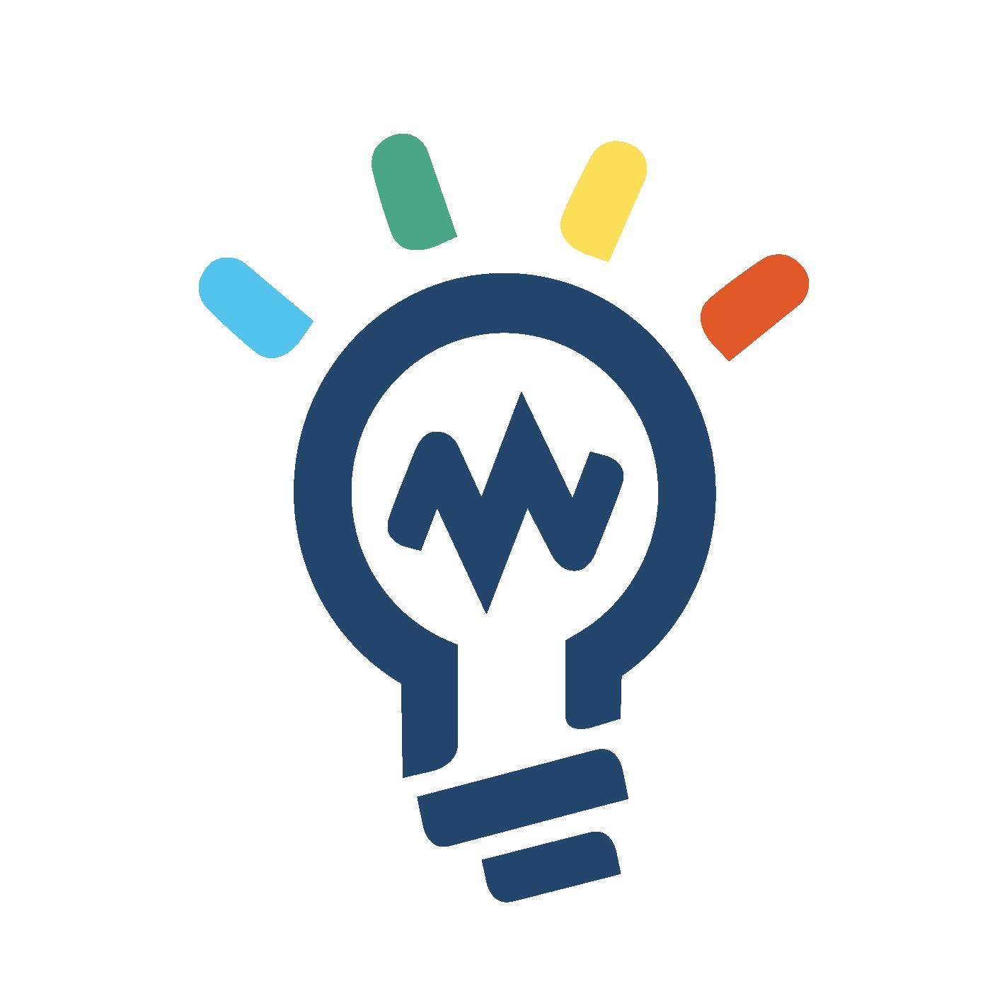 IDRD_Logo-VECTOR%20(1)-03