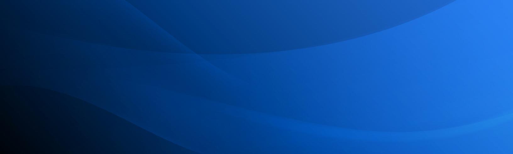 Voice-Alexa-Banner-Image-1