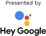 hey-google-logo