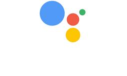 hey-google-logo-final-v1