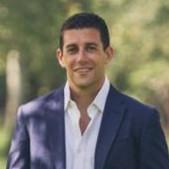 Brandon Kaplan
