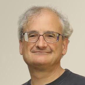 Ehud Reiter