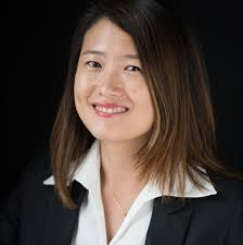 Dr. Junli Gu
