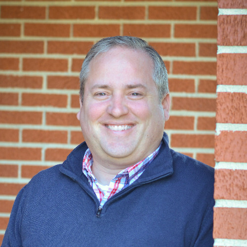 Jeff Blankenburg, Alexa Evangelist