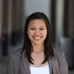Justina Nguyen