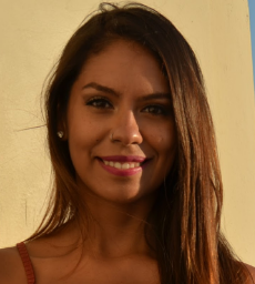 Laura Morinigo