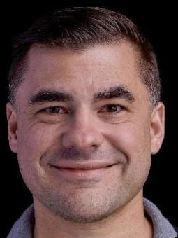 Dave Isbitski