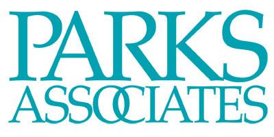 Parks Associate