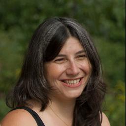 Andreea Danielescu