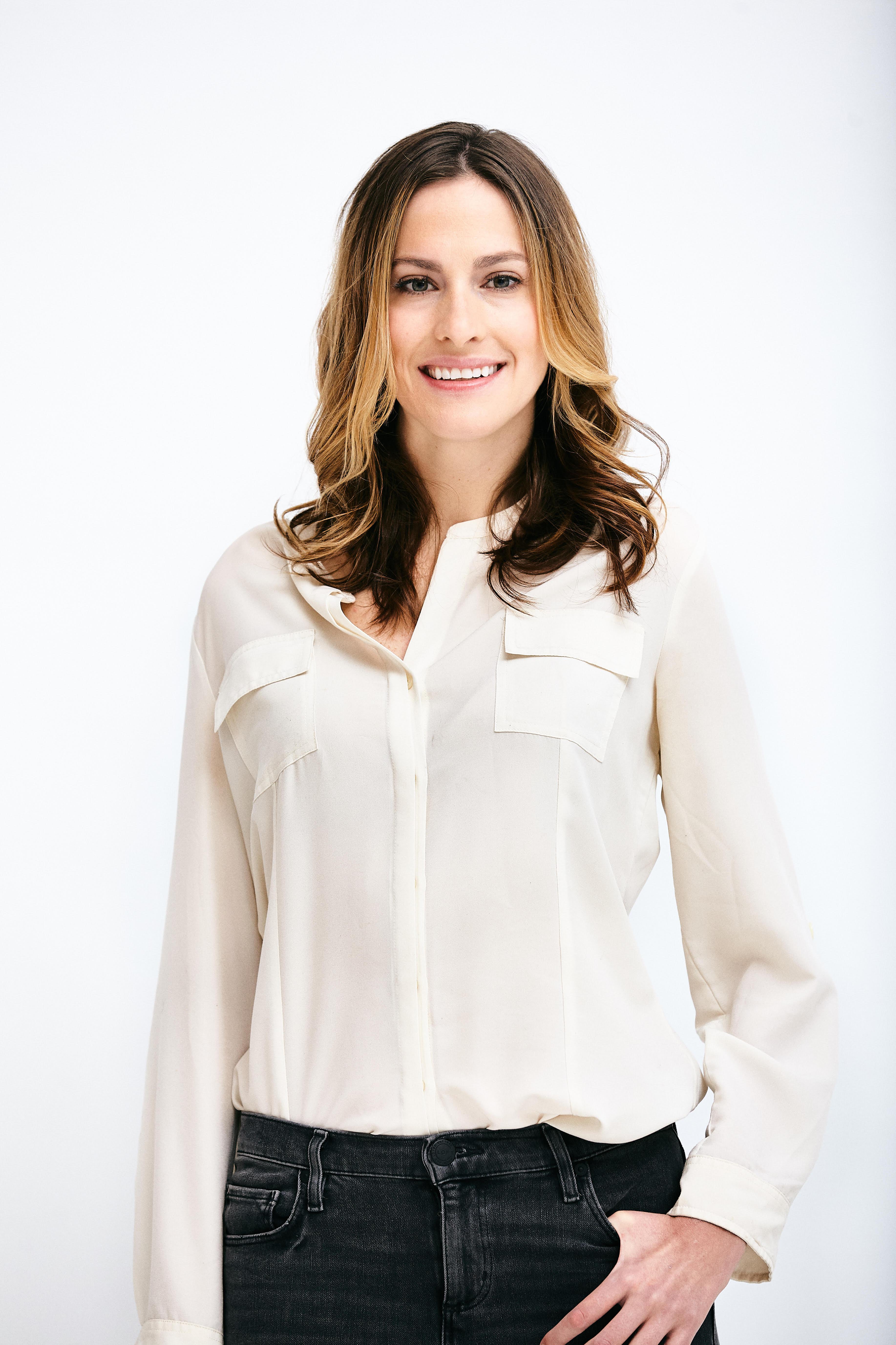 Christina Mallon