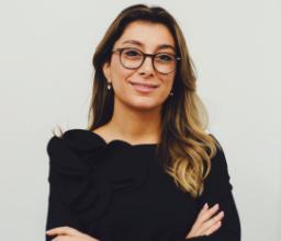 Diana Mosa