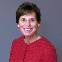 Diane Hettinger