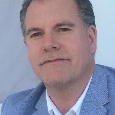 Dr. John Reeves