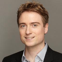 Florian Eyben