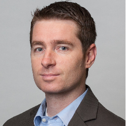 Jason Ouimette