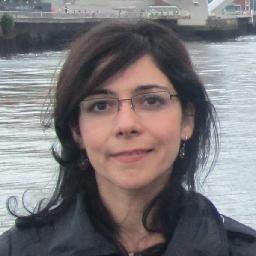 Laura Rosenbaun