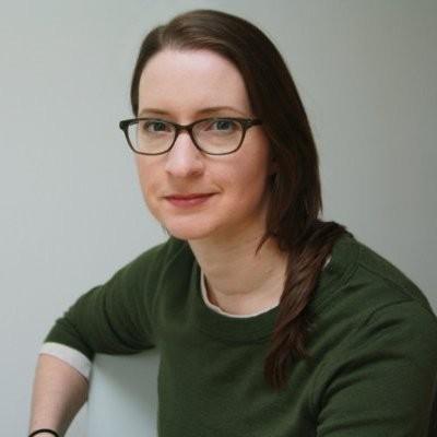 Lesley Palfreyman