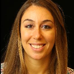 Michelle Levine
